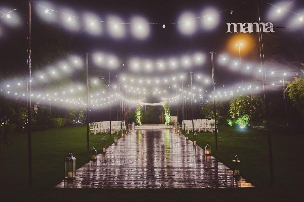 להתחתן באווירה קסומה בזכות המקום ואנשי המקצוע- המיתוגיה, מינט דיזיין והפי דייז. צילום: מאמא צלמים