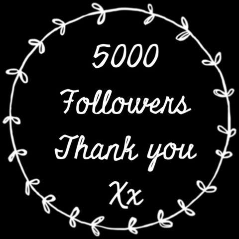 תודה ענקית לכל אחד ואחת
