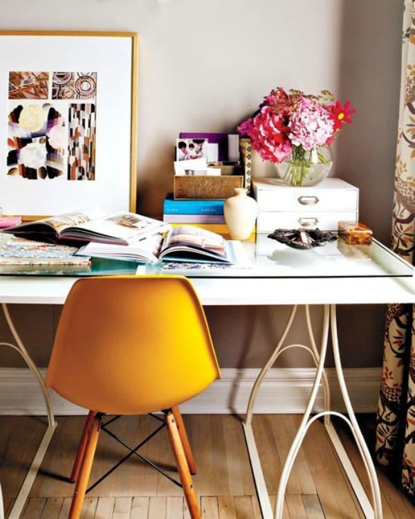 מתאים לכל צבעוניות. www.homestilo.com