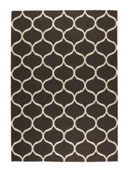 שטיח איקאה1