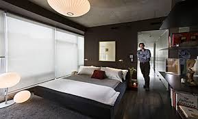 http://furnituredir.blogspot.co.il