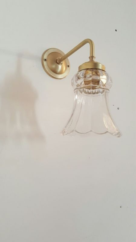 חדש חדש טרי טרי מבית טליה עיצוב תאורה. לחשוק.